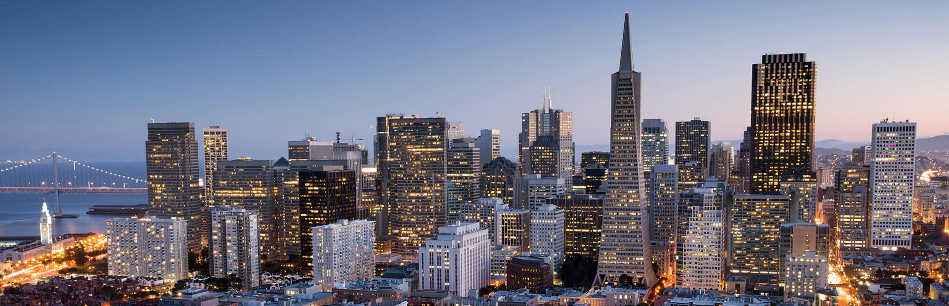 Global Office - Serving the San Francisco Bay Area
