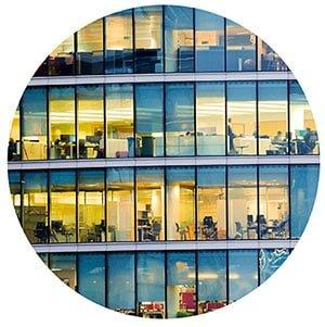 Global Office Inc.