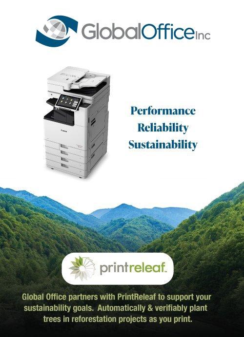 Performance, Reliability, Sustainability